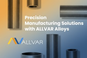 Precision Manufacturing Solutions with Negative Thermal Expansion Materials